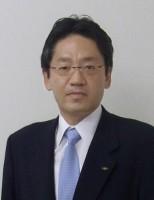 kaicho-shashin